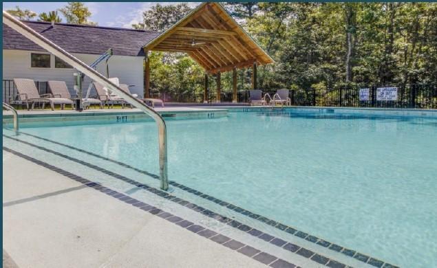 Fulton Park Homes For Sale - 1252 Max, Mount Pleasant, SC - 16