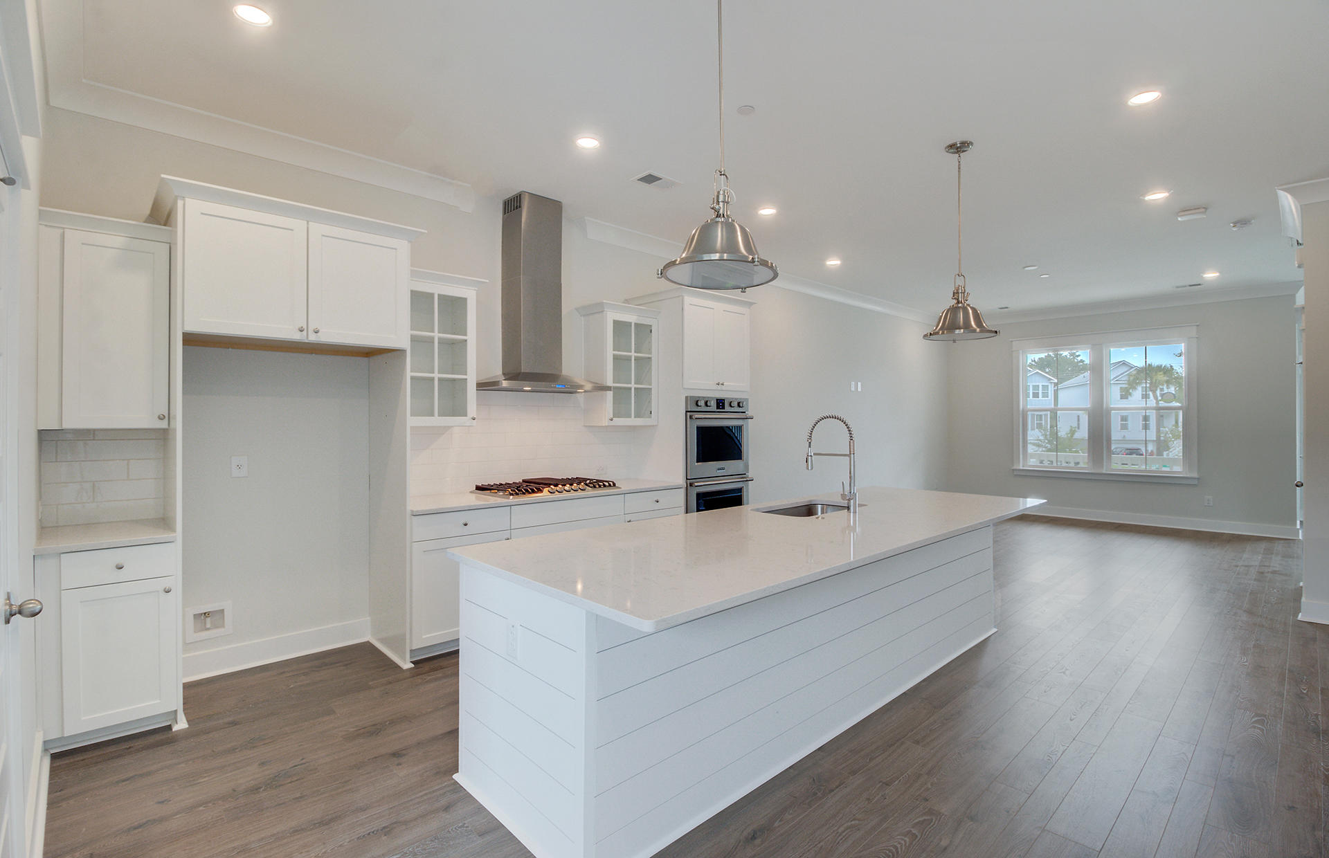 Governors Cay Homes For Sale - 814 Kings Oak, Charleston, SC - 33