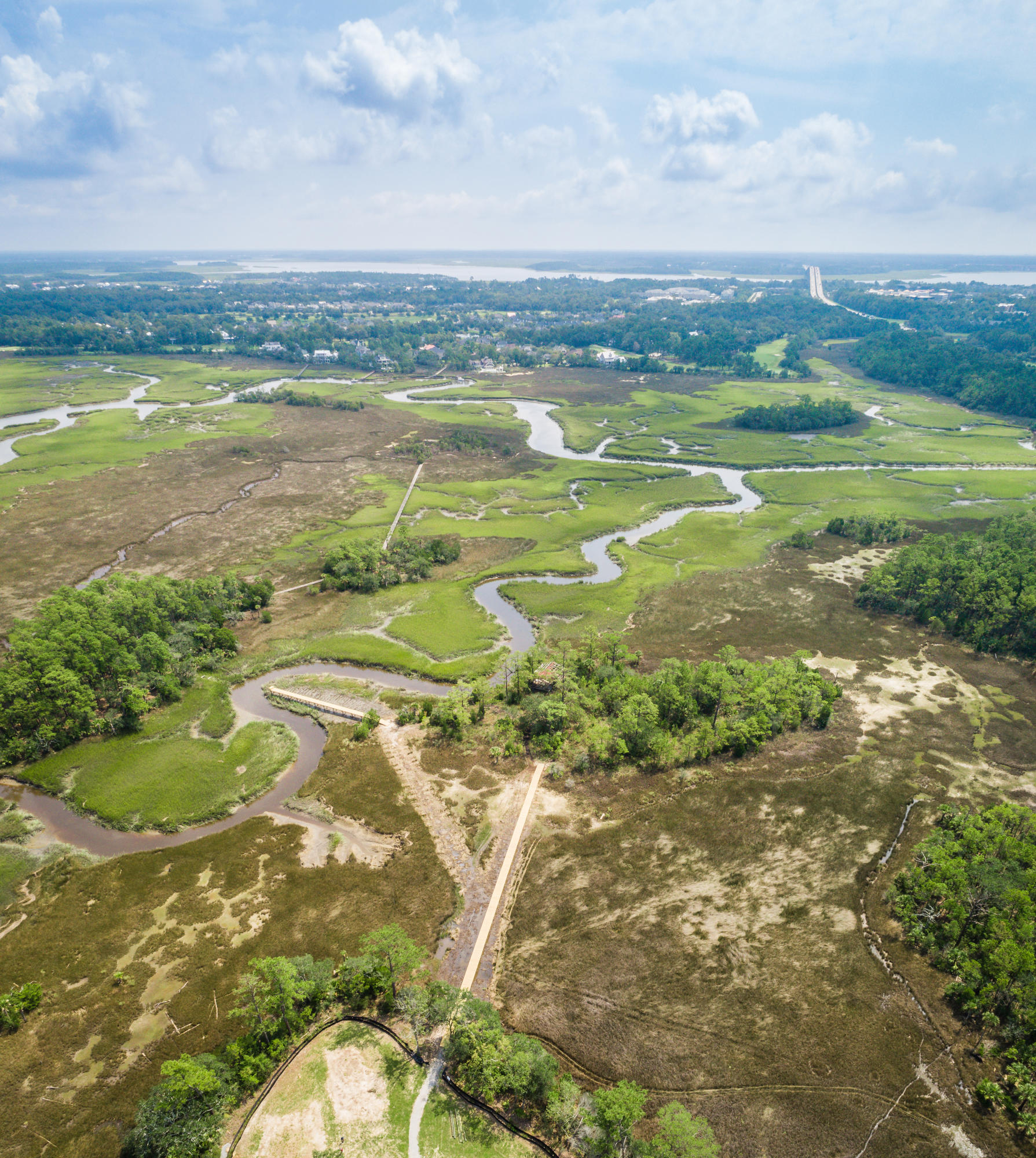 Governors Cay Homes For Sale - 814 Kings Oak, Charleston, SC - 28