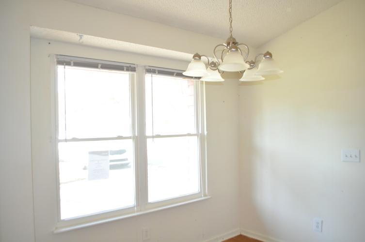 Willow Walk Homes For Sale - 1171 Shoreham, Charleston, SC - 9