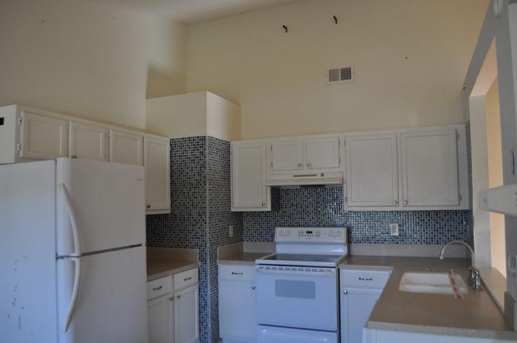 Willow Walk Homes For Sale - 1171 Shoreham, Charleston, SC - 2