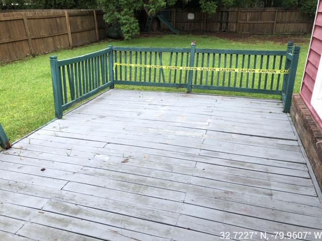 Willow Walk Homes For Sale - 1171 Shoreham, Charleston, SC - 5