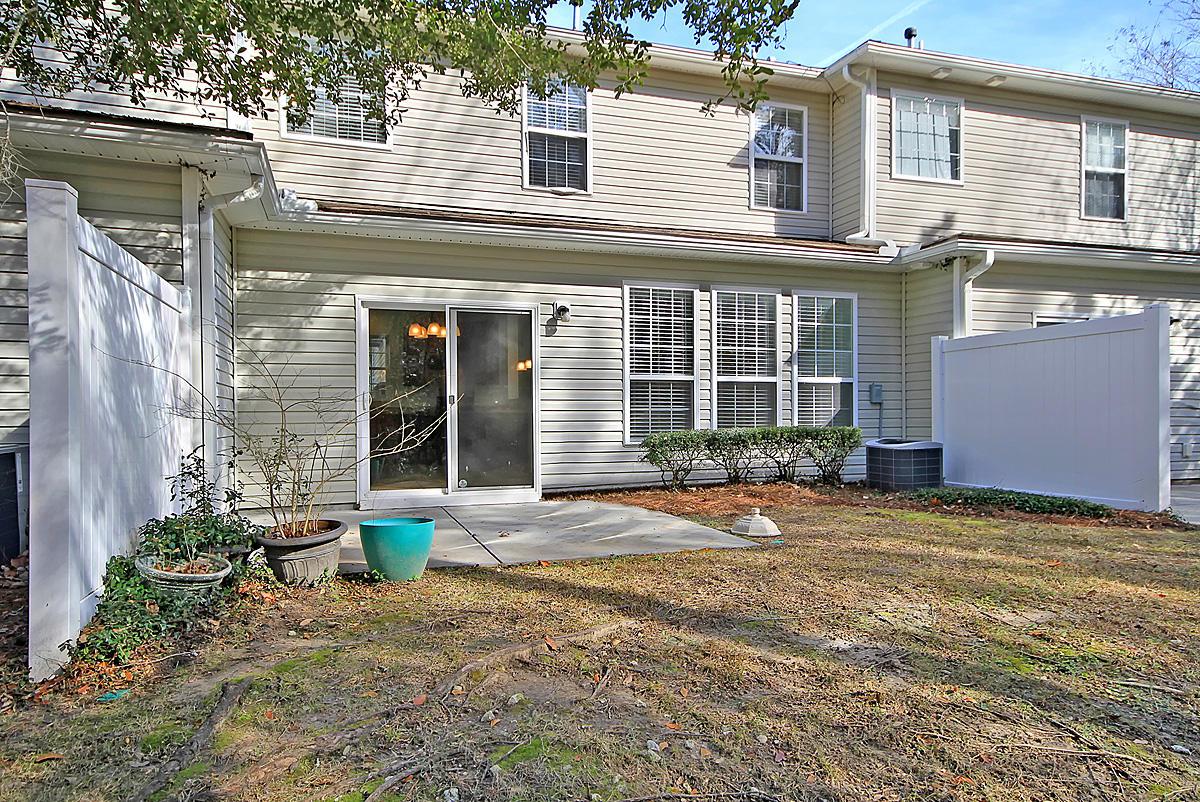 5150 Trump Street UNIT #1605 North Charleston, SC 29420