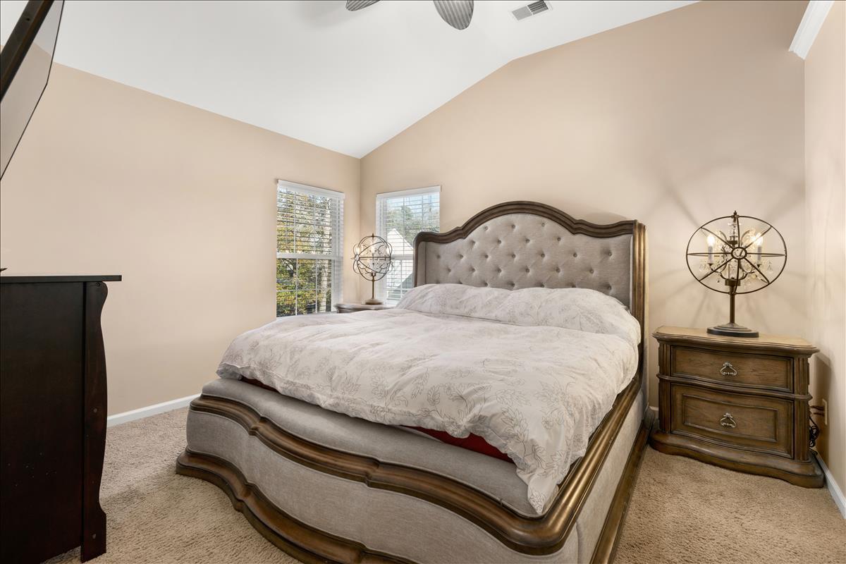 624 Beverly Drive Summerville, SC 29485