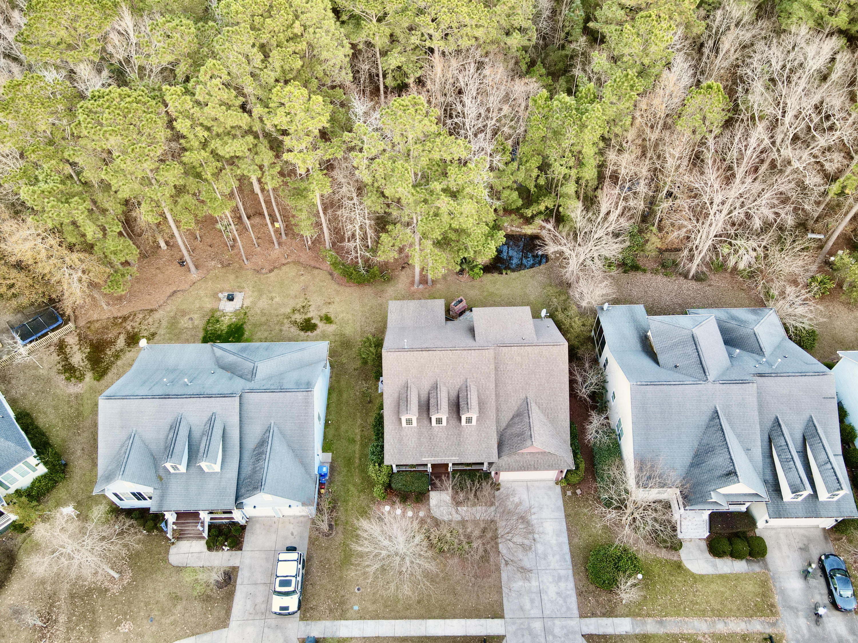3562 Toomer Kiln Circle Mount Pleasant, SC 29466
