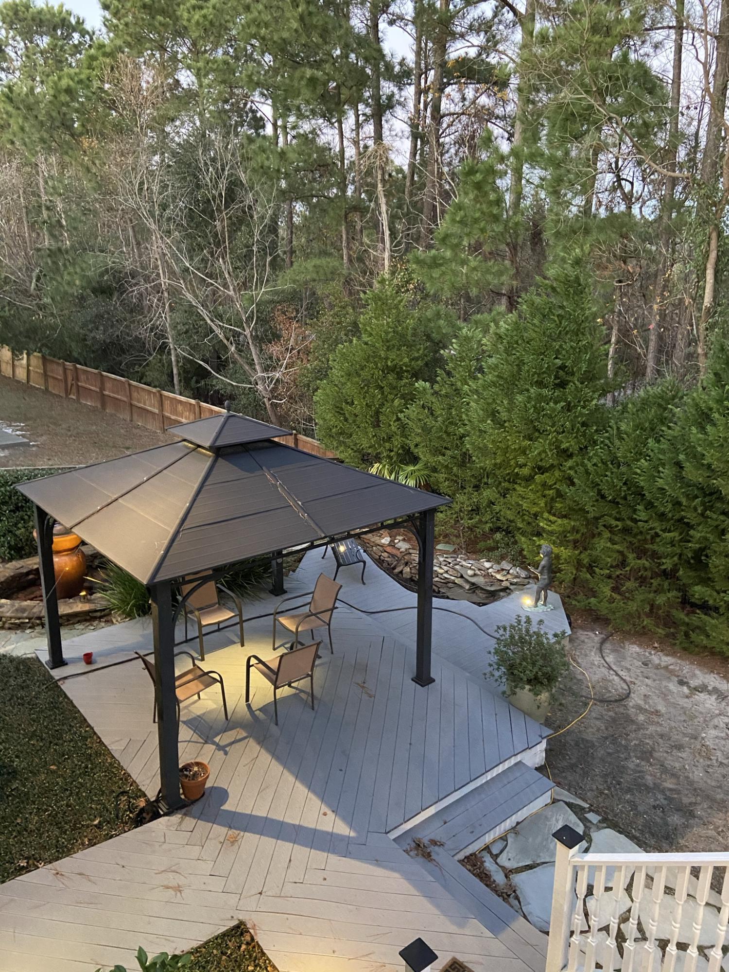 Planters Pointe Homes For Sale - 2472 Worthington, Mount Pleasant, SC - 1