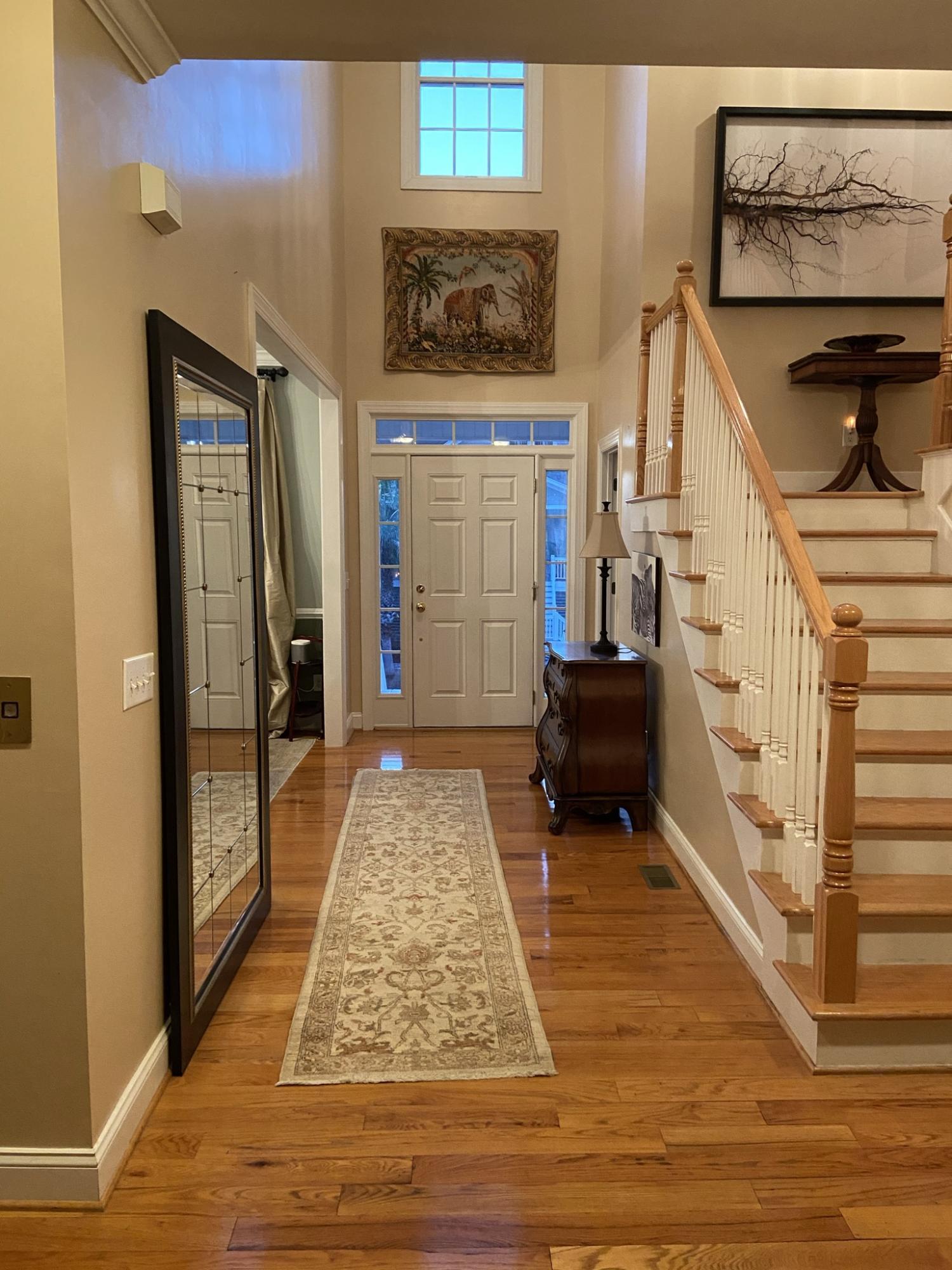 Planters Pointe Homes For Sale - 2472 Worthington, Mount Pleasant, SC - 16