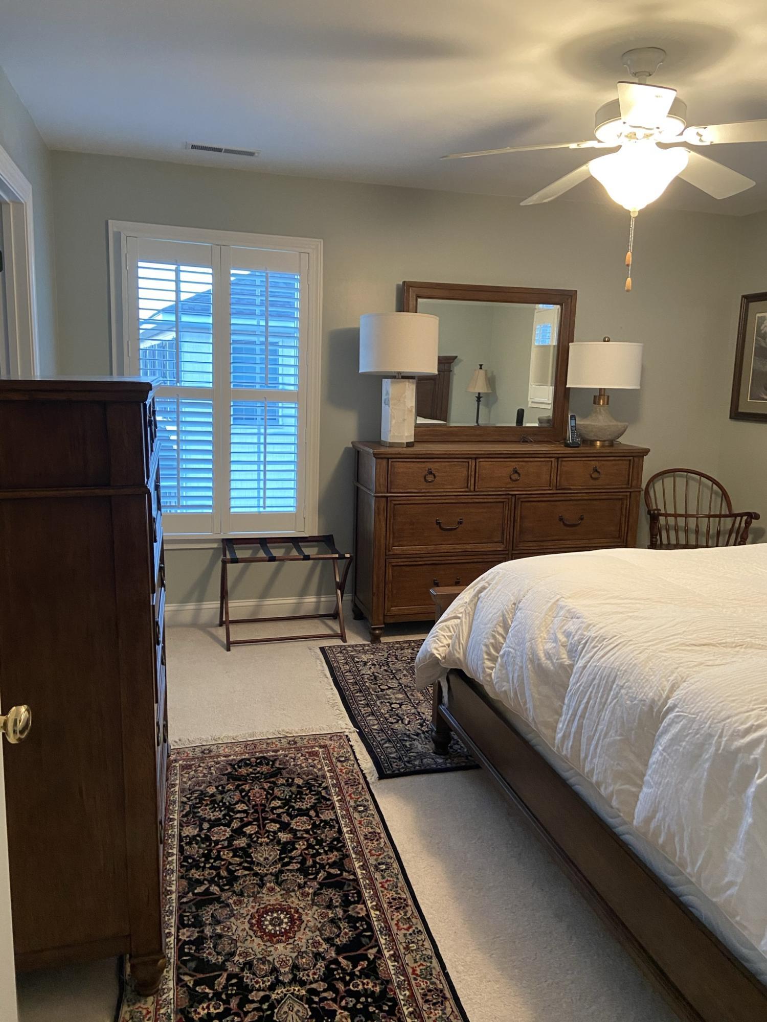 Planters Pointe Homes For Sale - 2472 Worthington, Mount Pleasant, SC - 11