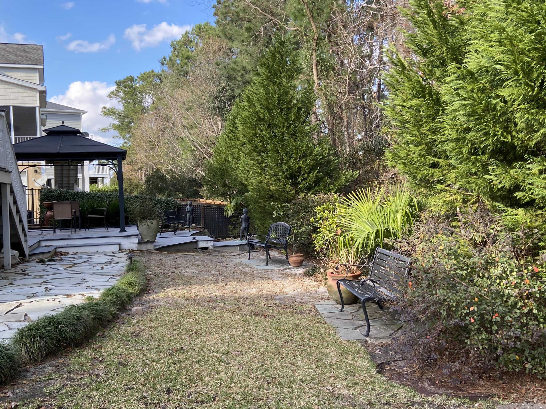 Planters Pointe Homes For Sale - 2472 Worthington, Mount Pleasant, SC - 3