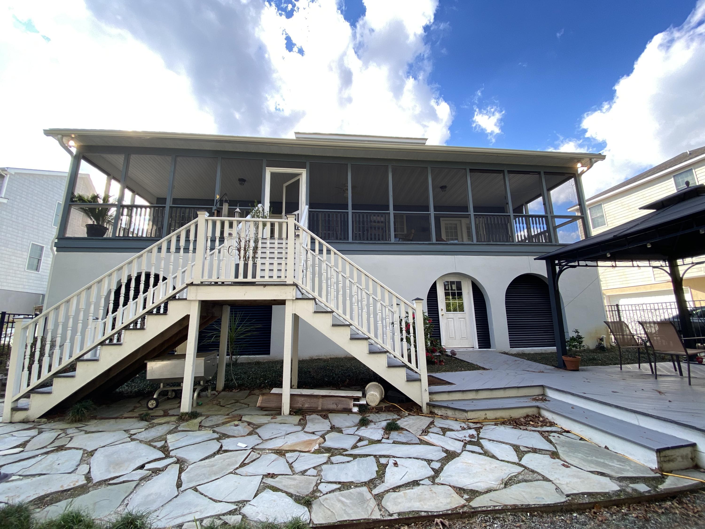 Planters Pointe Homes For Sale - 2472 Worthington, Mount Pleasant, SC - 15