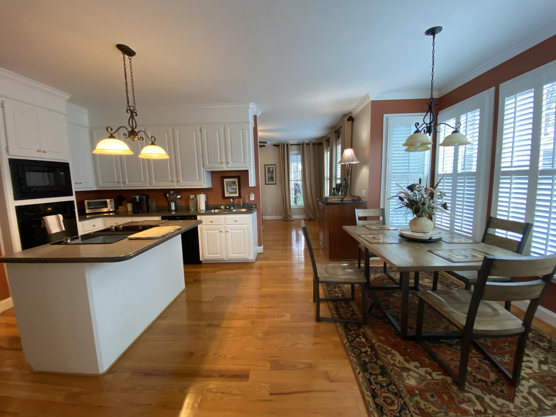 Planters Pointe Homes For Sale - 2472 Worthington, Mount Pleasant, SC - 26