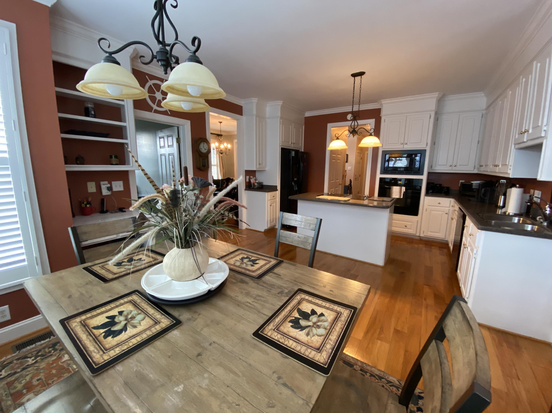 Planters Pointe Homes For Sale - 2472 Worthington, Mount Pleasant, SC - 27