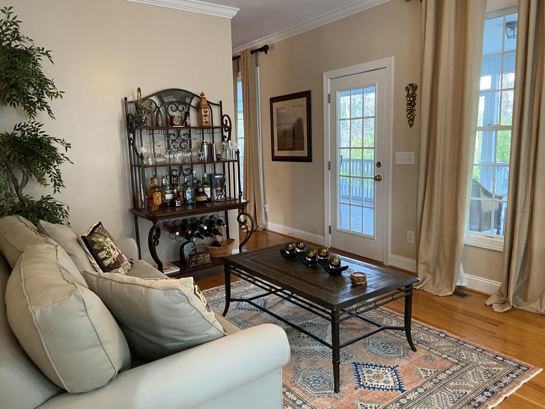 Planters Pointe Homes For Sale - 2472 Worthington, Mount Pleasant, SC - 29