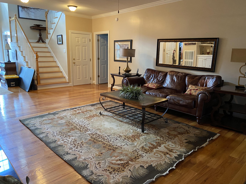 Planters Pointe Homes For Sale - 2472 Worthington, Mount Pleasant, SC - 20