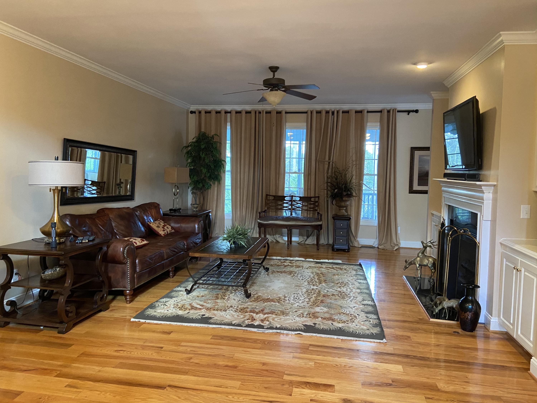 Planters Pointe Homes For Sale - 2472 Worthington, Mount Pleasant, SC - 21
