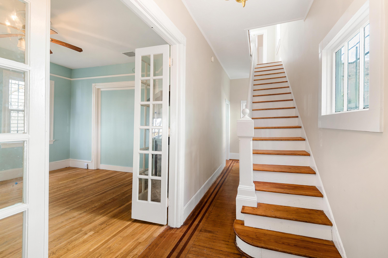 Elliotborough Homes For Sale - 79 Smith, Charleston, SC - 10
