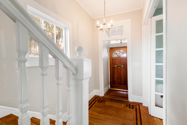 Elliotborough Homes For Sale - 79 Smith, Charleston, SC - 9