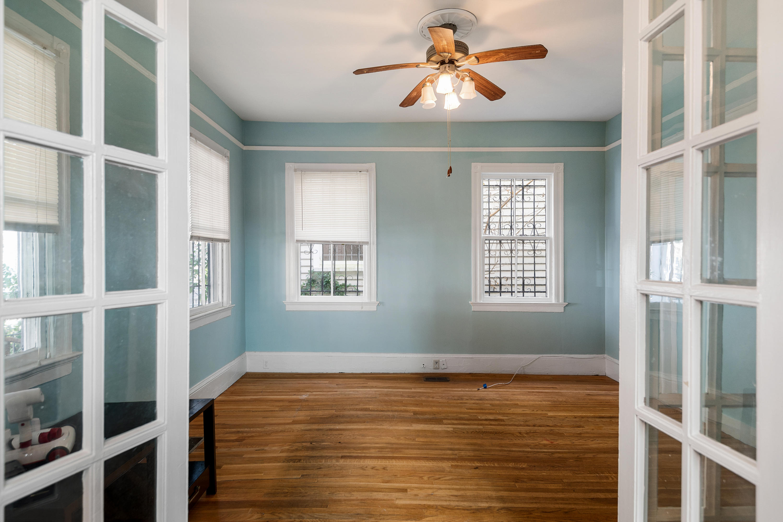 Elliotborough Homes For Sale - 79 Smith, Charleston, SC - 8