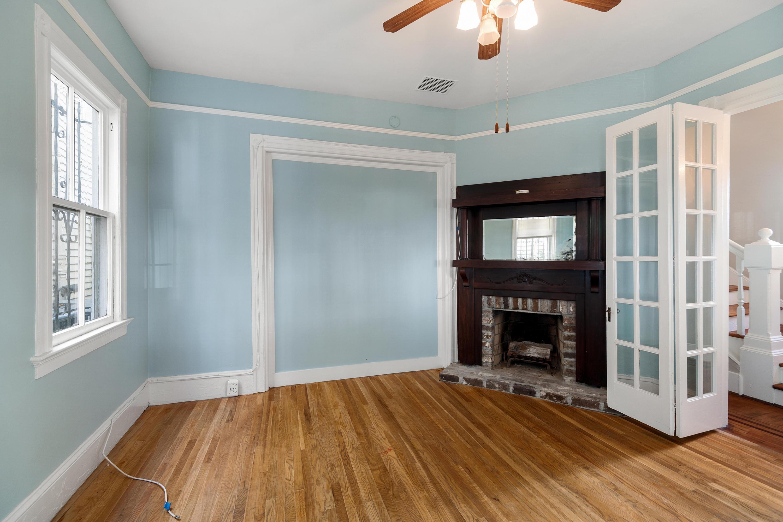 Elliotborough Homes For Sale - 79 Smith, Charleston, SC - 31