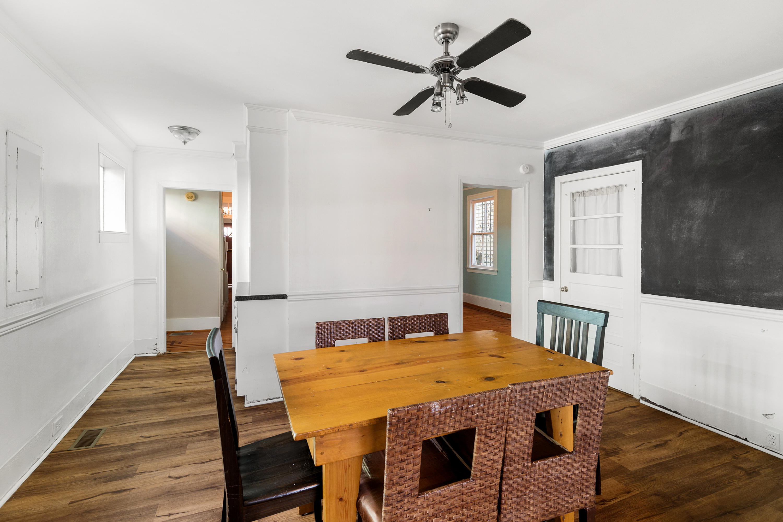 Elliotborough Homes For Sale - 79 Smith, Charleston, SC - 28