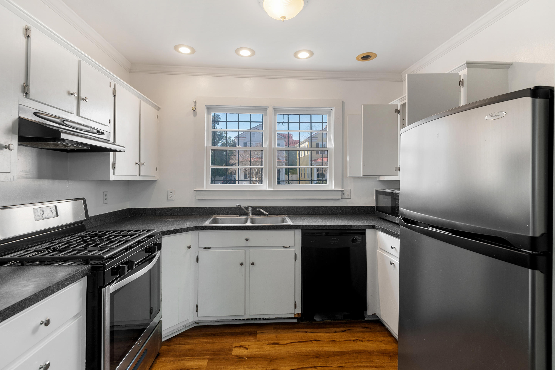 Elliotborough Homes For Sale - 79 Smith, Charleston, SC - 26