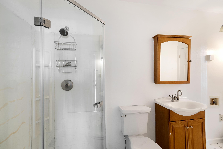 Elliotborough Homes For Sale - 79 Smith, Charleston, SC - 23