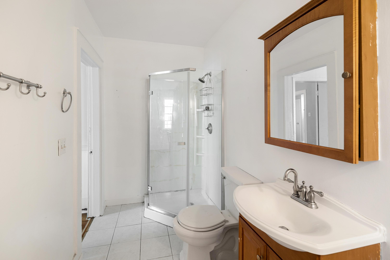 Elliotborough Homes For Sale - 79 Smith, Charleston, SC - 14