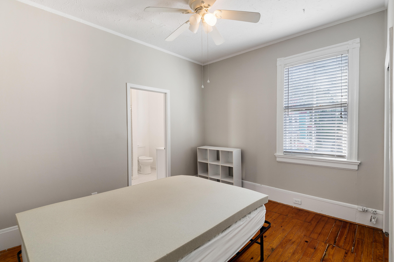Elliotborough Homes For Sale - 79 Smith, Charleston, SC - 29