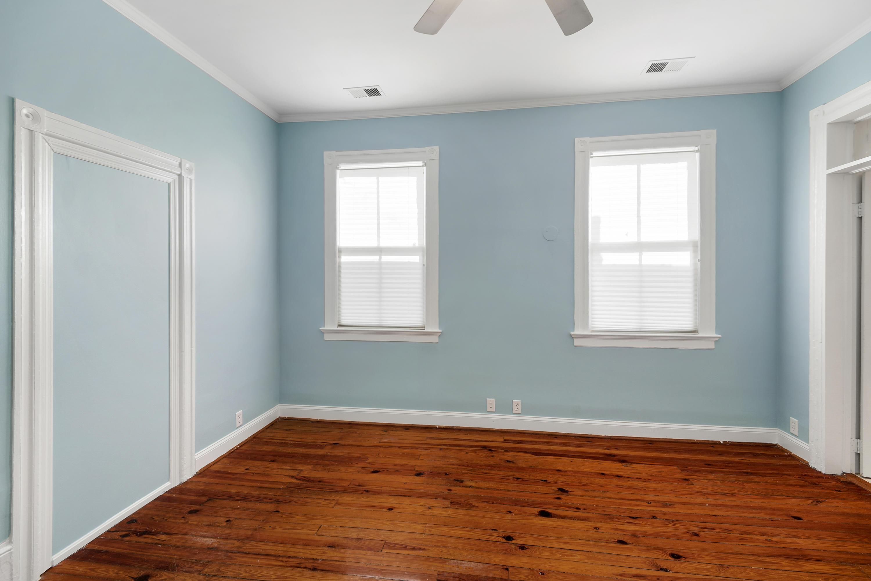 Elliotborough Homes For Sale - 79 Smith, Charleston, SC - 20