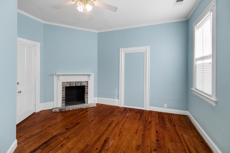 Elliotborough Homes For Sale - 79 Smith, Charleston, SC - 19