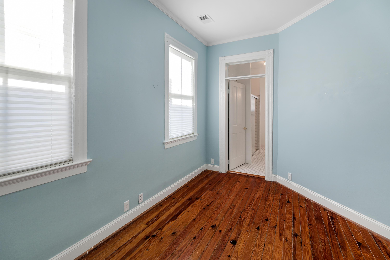 Elliotborough Homes For Sale - 79 Smith, Charleston, SC - 18