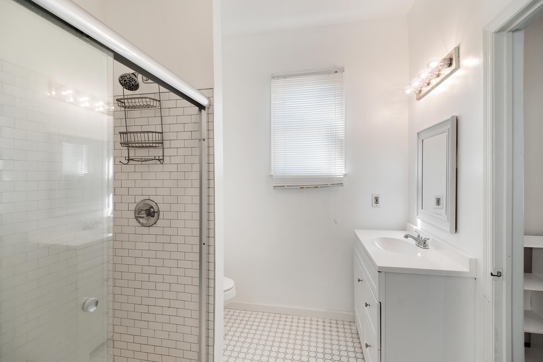Elliotborough Homes For Sale - 79 Smith, Charleston, SC - 17