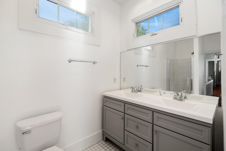 Elliotborough Homes For Sale - 79 Smith, Charleston, SC - 16