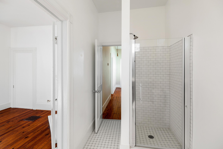 Elliotborough Homes For Sale - 79 Smith, Charleston, SC - 15