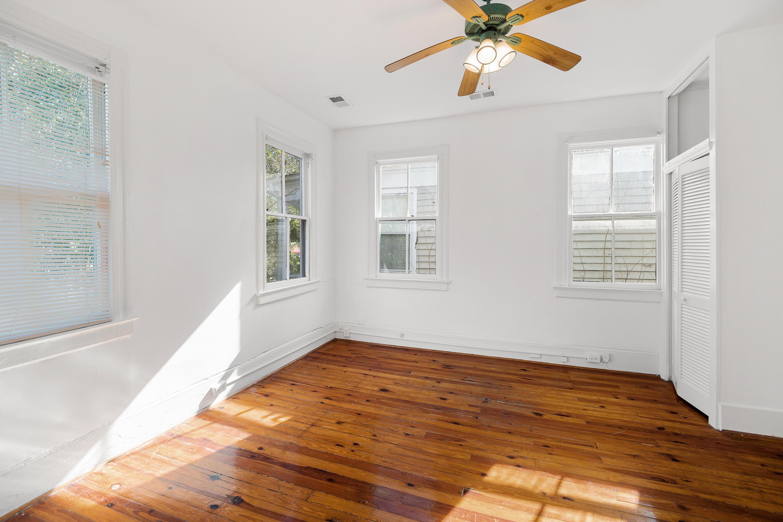 Elliotborough Homes For Sale - 79 Smith, Charleston, SC - 7