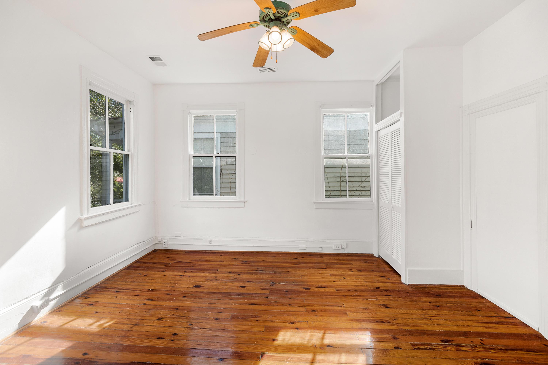 Elliotborough Homes For Sale - 79 Smith, Charleston, SC - 2
