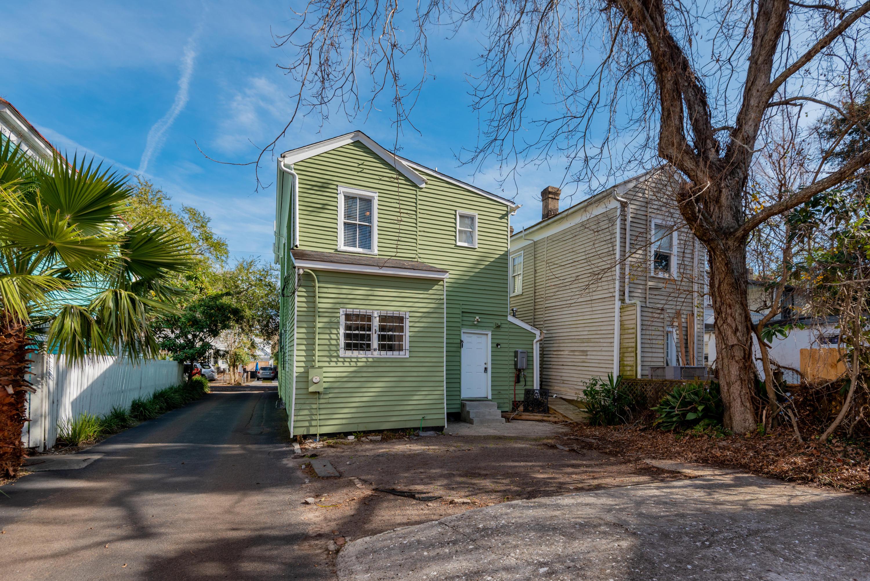 Elliotborough Homes For Sale - 79 Smith, Charleston, SC - 6