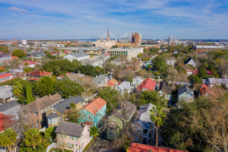 Elliotborough Homes For Sale - 79 Smith, Charleston, SC - 1