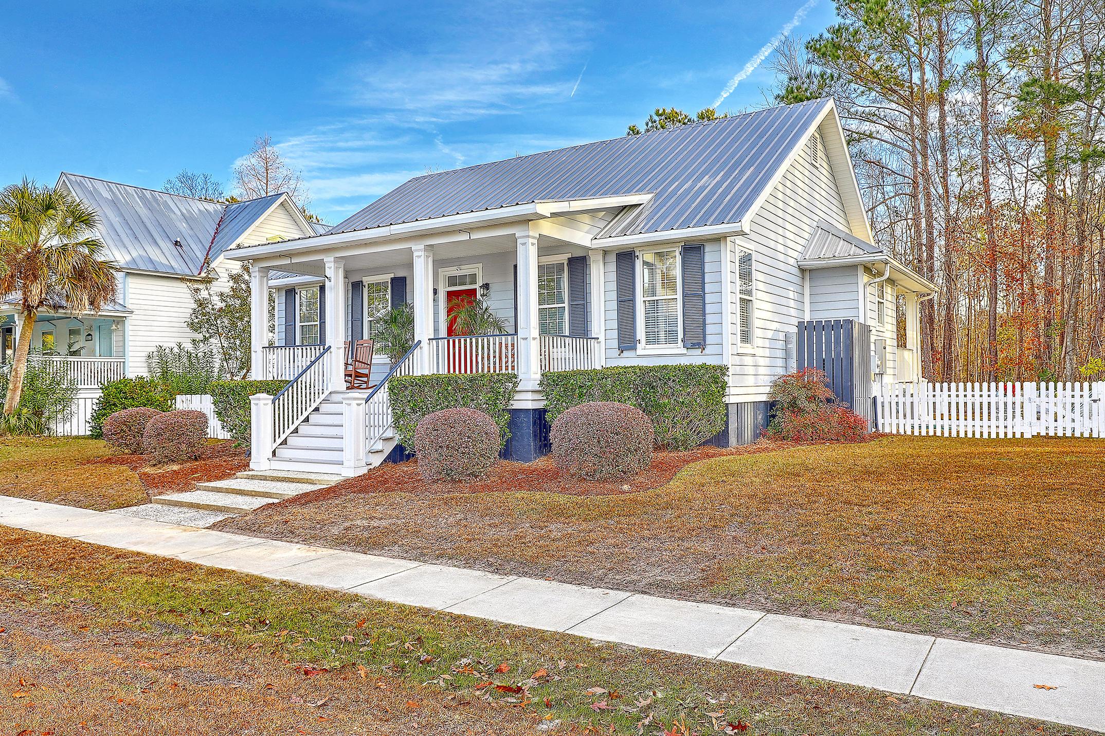 Rivertowne Homes For Sale - 2615 Rivertowne, Mount Pleasant, SC - 36