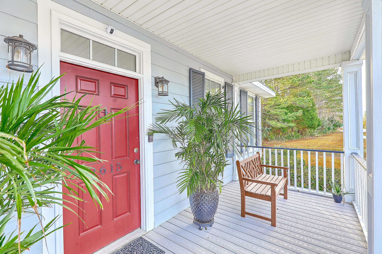 Rivertowne Homes For Sale - 2615 Rivertowne, Mount Pleasant, SC - 32