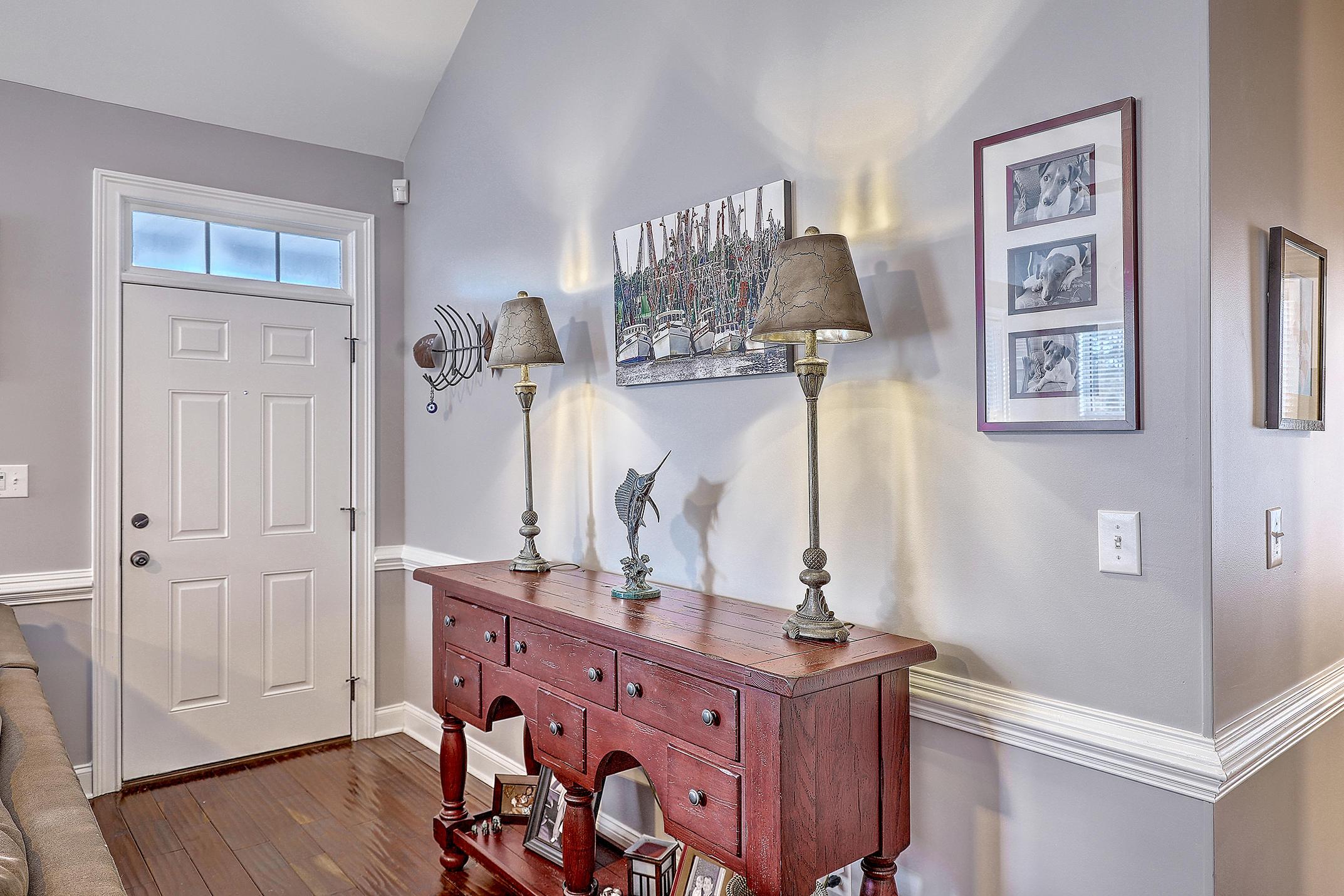 Rivertowne Homes For Sale - 2615 Rivertowne, Mount Pleasant, SC - 31