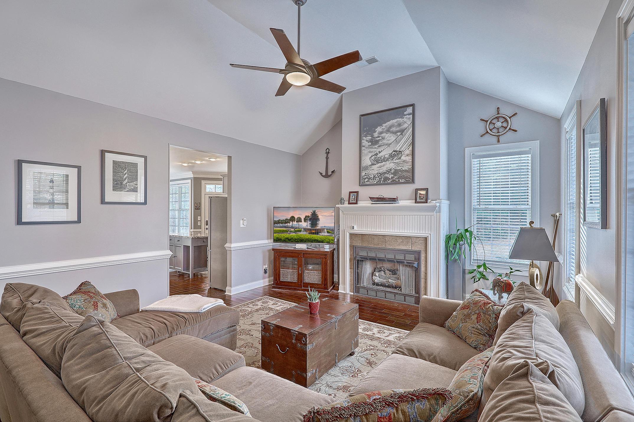 Rivertowne Homes For Sale - 2615 Rivertowne, Mount Pleasant, SC - 28