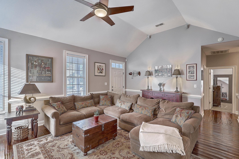 Rivertowne Homes For Sale - 2615 Rivertowne, Mount Pleasant, SC - 5