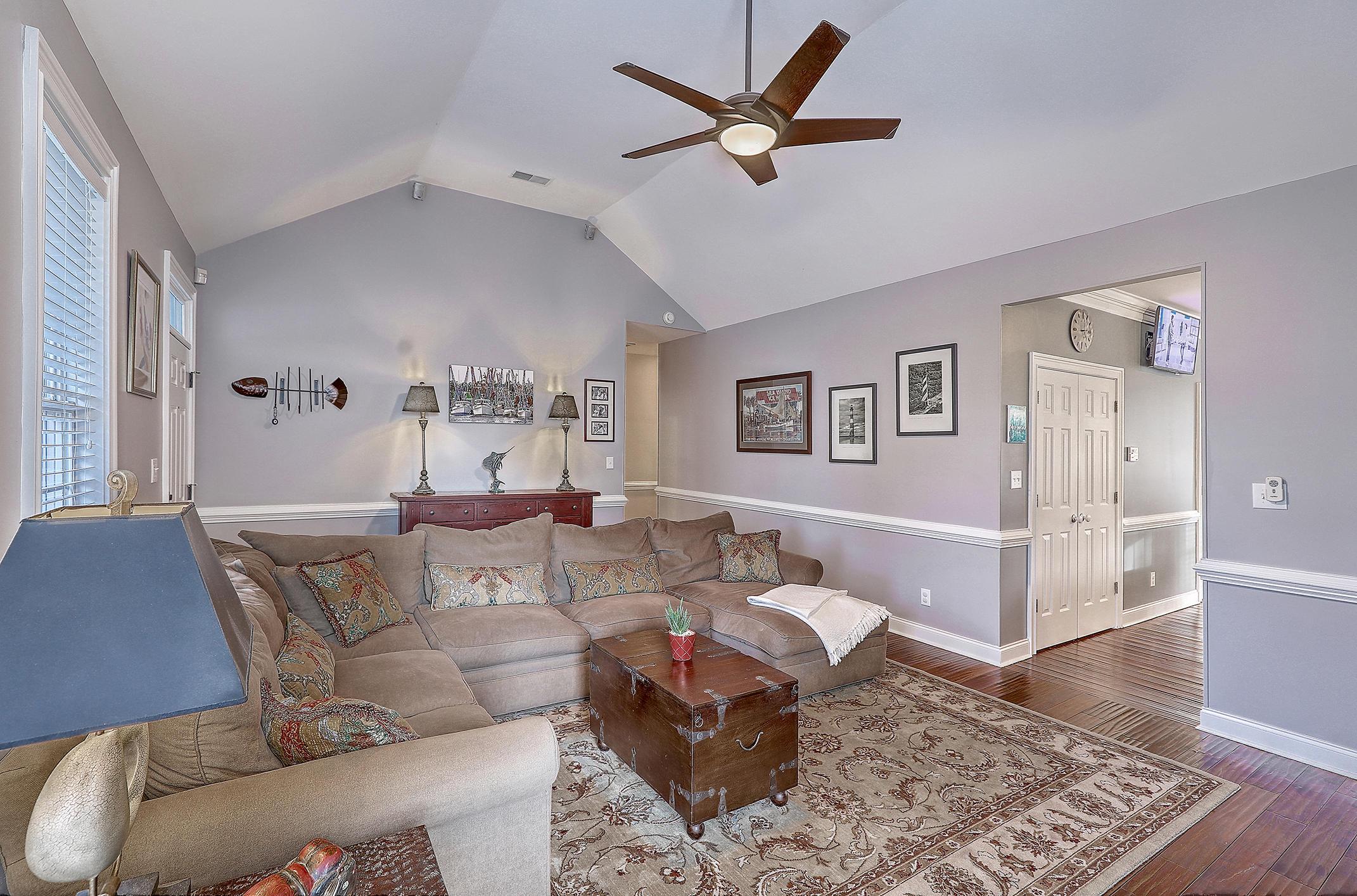 Rivertowne Homes For Sale - 2615 Rivertowne, Mount Pleasant, SC - 27