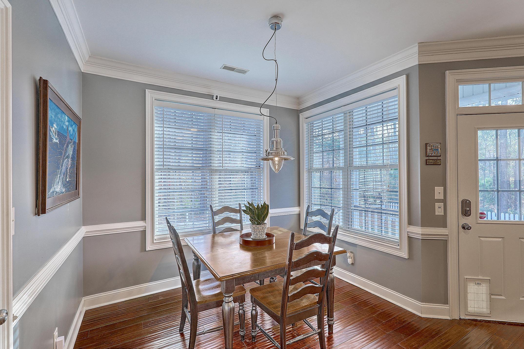 Rivertowne Homes For Sale - 2615 Rivertowne, Mount Pleasant, SC - 9