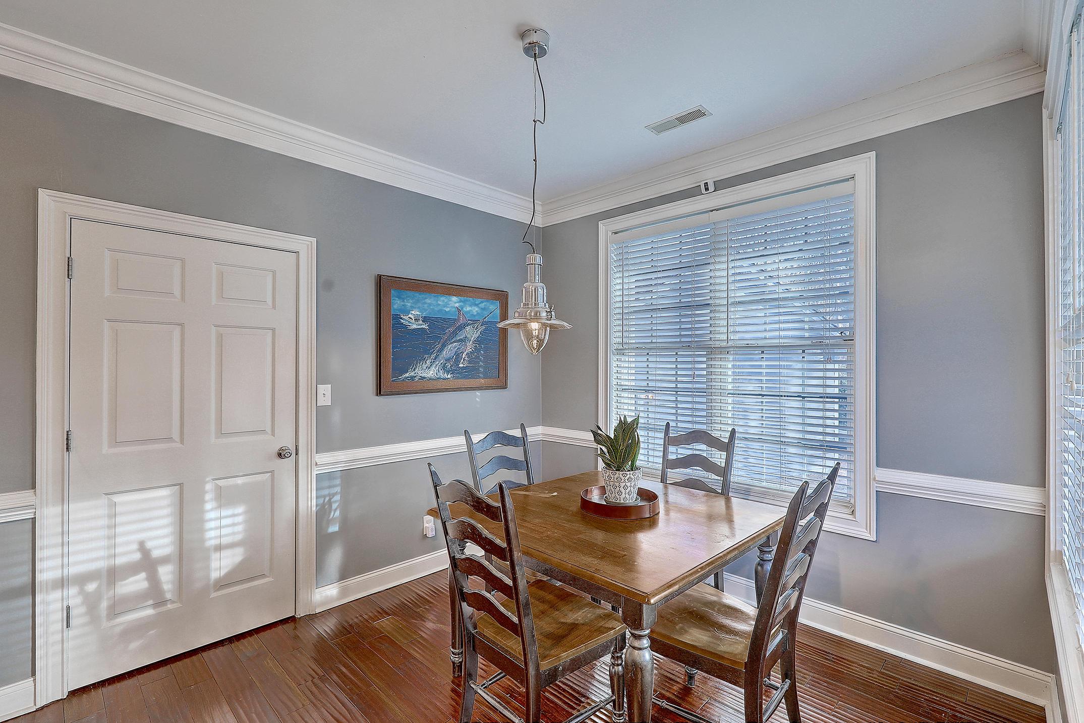 Rivertowne Homes For Sale - 2615 Rivertowne, Mount Pleasant, SC - 10