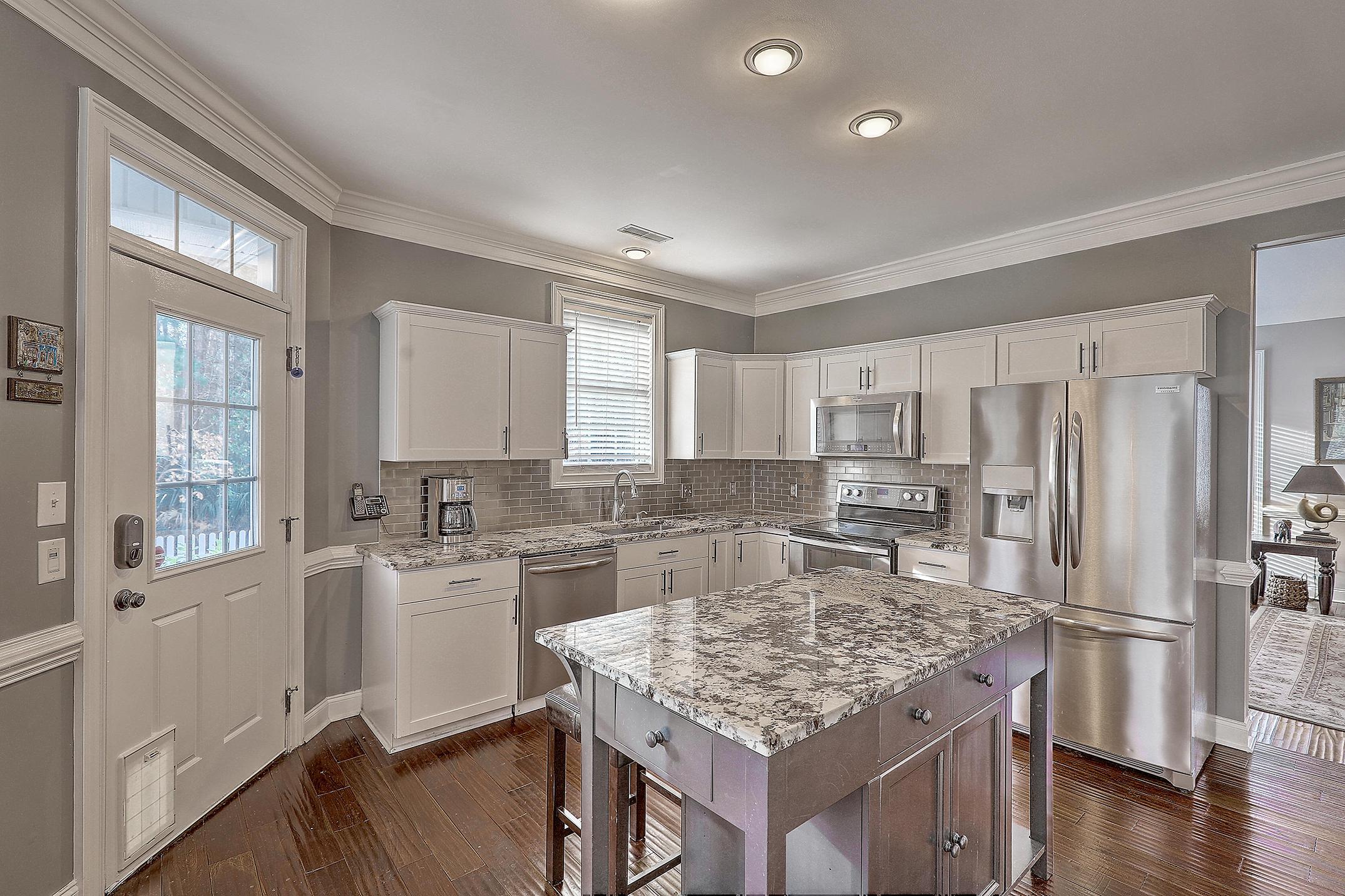 Rivertowne Homes For Sale - 2615 Rivertowne, Mount Pleasant, SC - 6