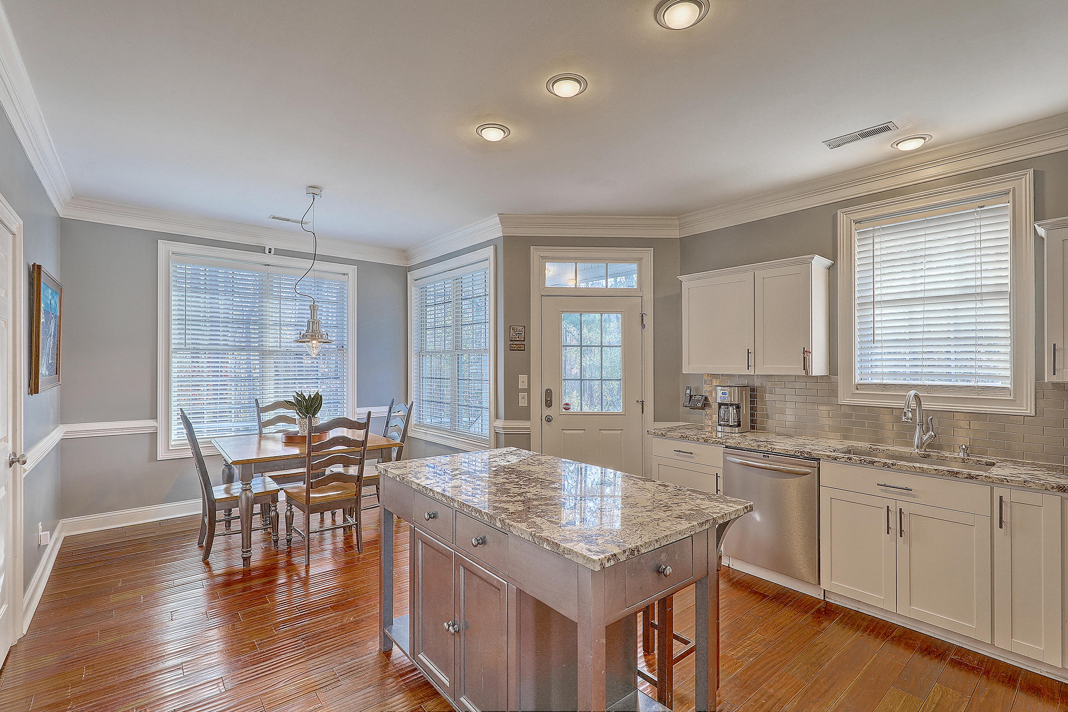 Rivertowne Homes For Sale - 2615 Rivertowne, Mount Pleasant, SC - 8