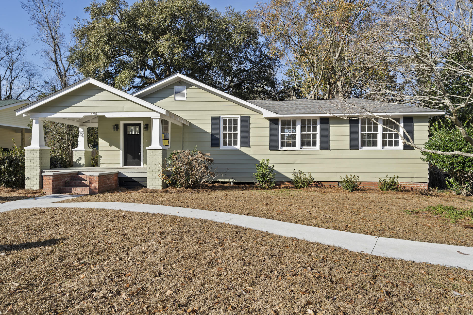4981 Alpha Street North Charleston, SC 29405