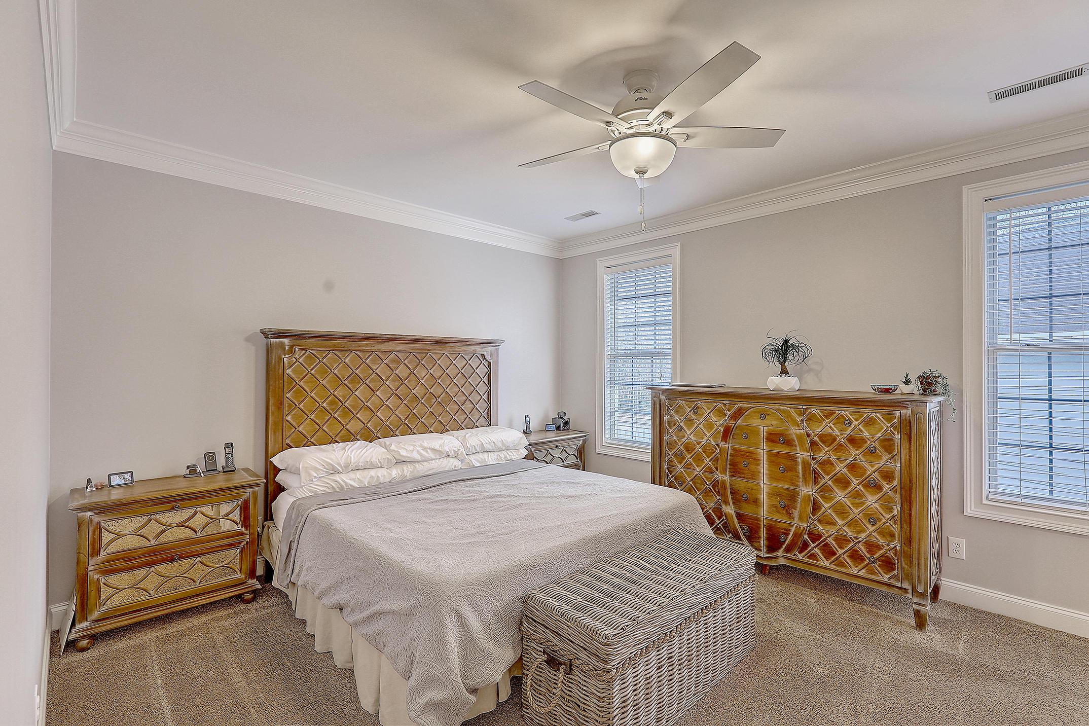 Rivertowne Homes For Sale - 2615 Rivertowne, Mount Pleasant, SC - 12